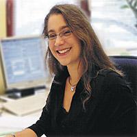 Claudia Bokeloh