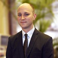 Christian Tiltscher