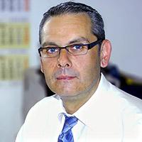 Michael Steinwald