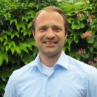 Matthias Tiltscher